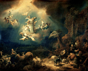 awaypoint-flinks-angels-anouncing-the-birth-of-christ-to-the-shepherds
