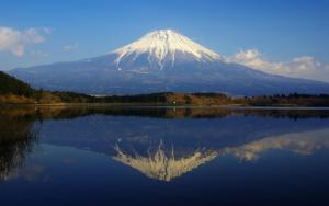 Fudzijama-japan-planine-slike-planina-slike-priroda-slike-prirode03.jpg